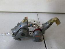 Transformers G1 Sludge