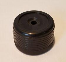 Kirby Heritage II Vacuum Cleaner Wheel Black 49-7926-62 D1