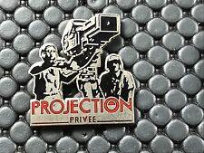 pins pin film cinema PROJECTION PRIVEE DEMONS ET MERVEILLES