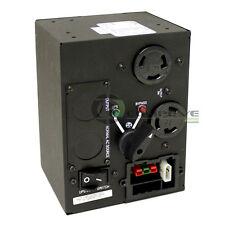 Eaton MBP6K208 Powerware Maintenance Bypass Switch 208V for 5/6kVA 9PX UPS