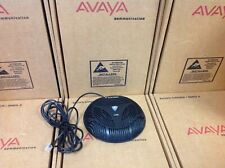 Radvision Xt Series 43111 00006 Device Pod Hi Band With Cable