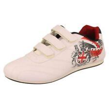 Zapatillas deportivas de hombre sin marca Talla 41