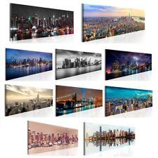 Deko-Bilder & -Drucke mit New York fürs Wohnzimmer | eBay