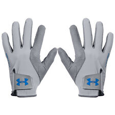 2020 Under Armour Mens Storm All Weather Golf Winter Rain Gloves Pair Pack UA