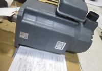 Mitsubishi HA-SH52K AC Servo Motor HASH52K New In Box Expedited Shipping