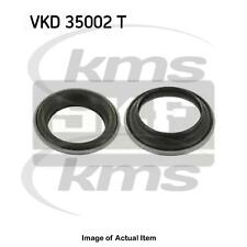 New Genuine SKF Strut Support Mounting Anti Friction Bearing  VKD 35002 T MK2 To