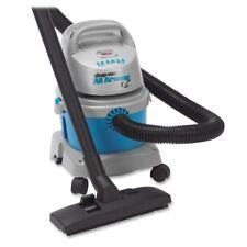 Shop-Vac Portable Vacuum Cleaner 5895100