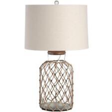 Nautical Lamps Ebay