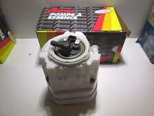 Pompa benzina Airtex E10282M Vw Golf MK3, MK4 1.8 benzina dal 93 al 02 [4739.17]