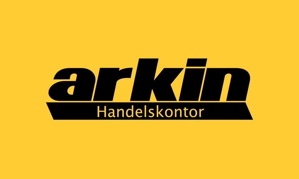 Arkin - Handelskontor GmbH