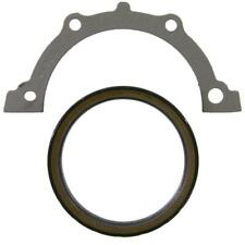 Fel-pro BS40683 REAR Crankshaft Seal Kit 01-16 GM Chevy 6.6L 403 V8 DIESEL Turbo