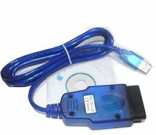 Opel Tech2 Tech USB FTDI Vauxhall Diagnostic OBD USB code reader