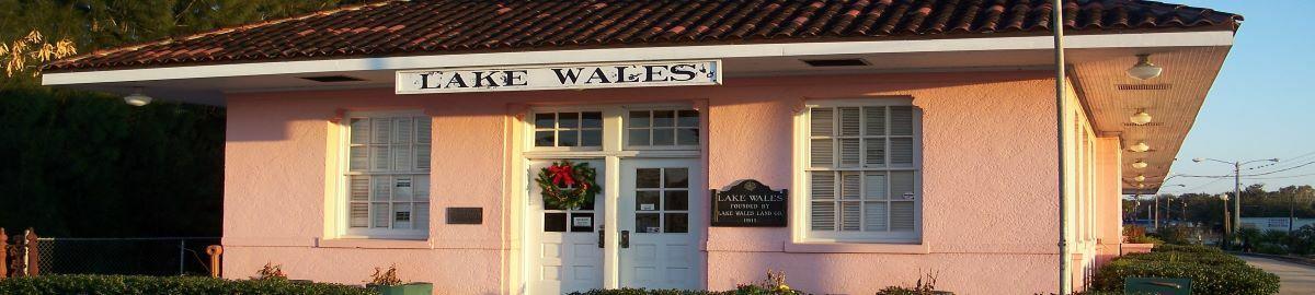 Lake Wales Sales