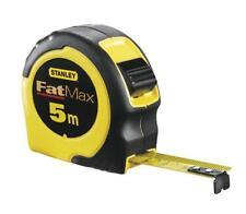 Stanley metros 5m 19mm Mylar Fatmax 33-684