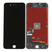 LCD Display Touch Screen Digitizer Assembly Replacement for Apple iPhone 7 Plus