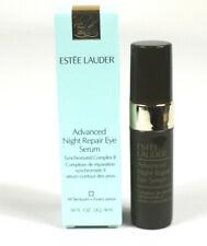 Estee Lauder Advanced Night Repair Serum Sample 0.14 oz NIB