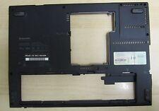 Lenovo ThinkPad X300 base couvrir montage avec des autocollants FRU 42x4535 42x5139