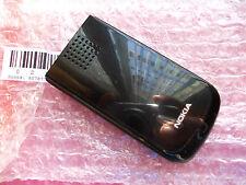 Cellulare Telefono Nokia 2720 A-2 nuovo originale