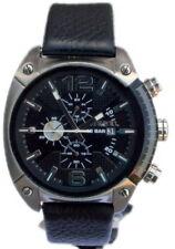 Diesel Armbanduhr DZ 4341 Herren Chronograph