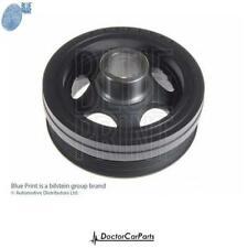 Crankshaft Crank Pulley for CHRYSLER 300C 3.0 05-12 EXL CRD LX Diesel ADL