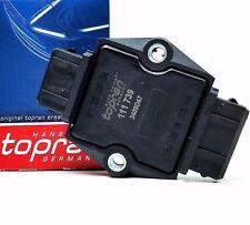 TOPRAN Schaltgerät Zündschaltgerät Zündanlage Zündmodul AUDI A4 A6 VW 8D0905351