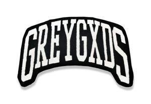 Custom G59 GreyGxds Pouya Rapper Gnarcotic Ramirez Ghostman Floor Mat Carpet Rug