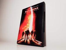 DVD SUNSHINE Cillian Murphy Chris Evans Danny Boyle STAMPA CENTURY FOX