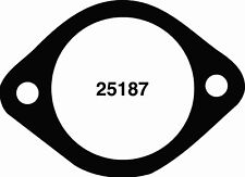25187 STANT THERMOSTAT HOUSING GASKET  /  REPLACES GATES 33666 / FELPRO 35336*