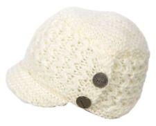 43485765e76 Fleece Beanie Hats for Women for sale