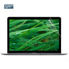 "Gor Clear Screen Protector Cover Film For Macbook Air 11"" Pro 13"" 15"" Retina"