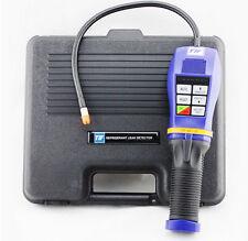 Professional TIF XP-1A SF6 Refrigerant Leak Detector DHL FAST SHIP