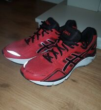 ASICS GEL-FOUNDATION  11 MENS TRAINERS SIZE UK 8.5