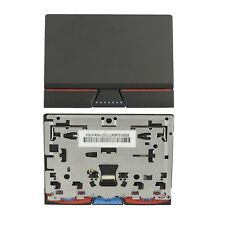 Three Button Trackpad Touchpad For Thinkpad Yoga 12 S1 X230S X240S X240 X250 US