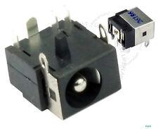 Medion Akoya MD96630 MD96640 MD97000 DC Power Jack Socket Port Connector 2.5mm