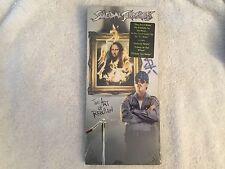 Suicidal Tendencies Art Of Rebellion LONG BOX CD W/ HYPE STICKER SEALED MINT!!