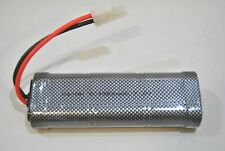 VRX Racing 7.2v 1800 mAH Ni-MH Rechargeable RC Battery Pack w/ Tamiya Connector
