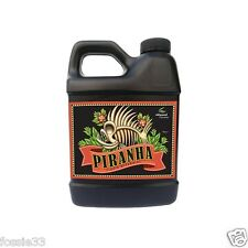 Advanced Nutrients - Piranha Liquid 250ml - Hydroponics