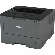 Brother HLL5100DN Laser Printer