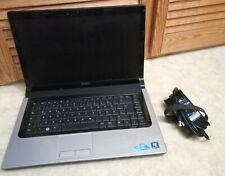 Dell studio 1558 Laptop