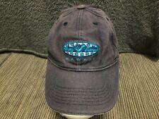 Hawaii Hang Loose Adult Adjustable Hat Cap