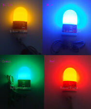 i-Buddy Scuba Night Dive Marker LED Beacon Firefly Safety Signal Marker Light