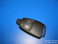 Audi A4 S4 A4L A5 S5 Q5 Webasto Standheizung Telestart Sender Fernbedienung T90