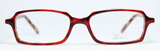 Max SIEGEL Original Brille Eyeglasses Occhiali Lunettes Gafas SCOTT 675 Handmade