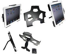 MultiStand pour Apple iPad 2 - Apple