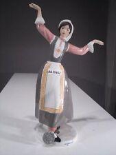 +# A011452_01 Goebel Archiv Ruiz Beauty girl world Helena Greece 16-243 Plombe