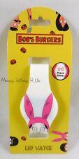 New Bob's Burgers Louise I Smell Fear LED Digital Rubber Wrist Watch