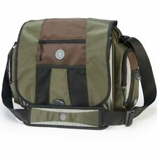 Wychwood Satchel Tackle Bag - Brand New Model
