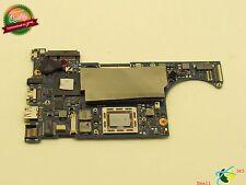 """Samsung 13.3"""" NP535U3C Genuine AMD A6-4455M 2.1GHz Motherboard BA92-11147B"""