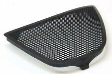 Porsche Boxster 987 Left Roll Bar Head Wind Screen Deflector 98756158300 NEW