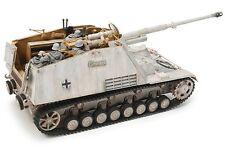 Tamiya German Nashorn Heavy Tank Destroyer 1/35 model kit new 35335